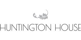 Huntington House Logo