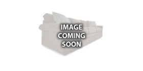 Massoud Logo