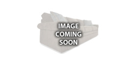 Palettes by Winesburg Logo