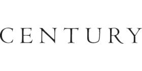 Century Furniture Logo